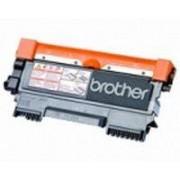 Brother Toner Brother TN2210 1,2k sva