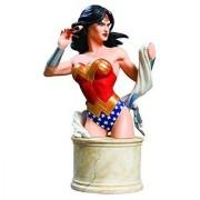 Women of the DC Universe Wonder Woman - DC Direct Terry Dodson Series 2 by DC Cocs