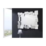 items-france PARIS - Miroir mural design 118x88