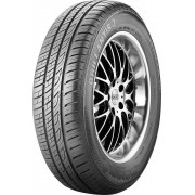 Barum Brillantis 2 175/65R14 86T XL