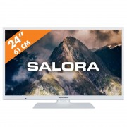 SALORA LED TV 24HSW5012