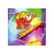 KC & The Sunshine Band - Best Of | CD