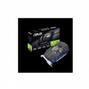 Placa Video Asus GeForce GT1030 2GB DDR5