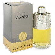 Azzaro Wanted by Azzaro Eau De Toilette Spray 5.1 oz