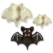 JEM Pop It® Bat