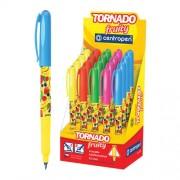 Pero guľôčkové CENTROPEN 2675 Tornado Fruity()