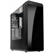 Carcasa Thermaltake View 27