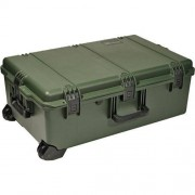 Pelican Storm IM2950-30000 iM2950 Case without Foam, (Olive Drab)