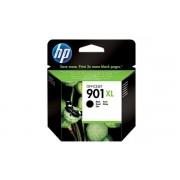 HP Bläckpatron HP CC654AE 901XL Svart