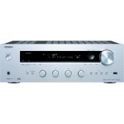 Stereo receiver ONKYO TX-8130 (S) Silver