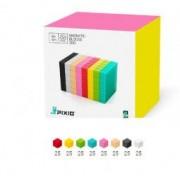 Joc de constructie magnetic PIXIO - 200