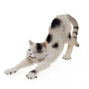Schleich Schleich cat (male: elongation)