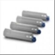 OKI 44059108 - CARTUCCIA TONER NERO C810/830 8K Cartuccia toner Nero (fino a 8.000 pagine) - COMPATIBILE CON: C810n, C810dn, C810cdtn, C830n, C830dn, C830cdtn - 44059108 - 44059108