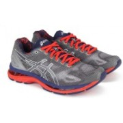 Asics GEL-NIMBUS 19 LITE-SHOW RUNNING For Men(Multicolor)