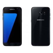 Samsung SM-G935FZ Galaxy S7 Edge LTE 32GB - Nero