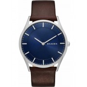 Ceas barbatesc Skagen SKW6237 Holst 40mm