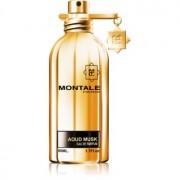 Montale Aoud Musk eau de parfum unisex 50 ml