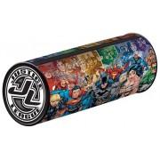 Pyramid Justice League - Pencil Case
