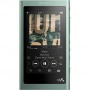 Sony NW-A55L Groen
