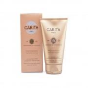 Carita Protect Moisturising Sun Milk for Body SPF20 150ml