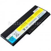 Baterie Laptop Lenovo IdeaPad U350 2963
