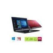 Notebook Acer A515-41G-1480 AMD A12 2.7Ghz 8GB RAM 1TB HD AMD Radeon RX 540 de 2GB 15.6' Windows 10