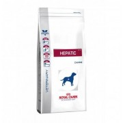 Royal Canin Canine Hepatic 6kg