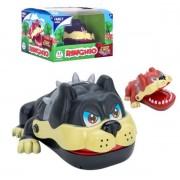 Joc de familie Bulldogul la dentist Globo
