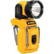 Dewalt DCL510N Arbetslampa