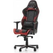 Scaun Gaming DXRacer Racing Pro R131-NR Negru-Rosu