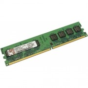 Memorie DDR2 1GB 533 MHz Kingston - second hand