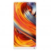 Xiaomi Mi Mix 2 8GB/128GB Special Edition