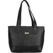 WCL Shoulder Bag(Black)