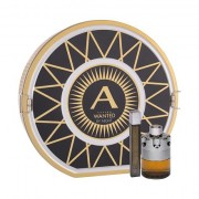 Azzaro Wanted by Night confezione regalo eau de parfum 100 ml + eau de parfum 15 ml uomo