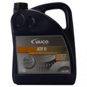 VAICO ATF II 5 Litros Bidón