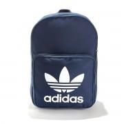 Adidas Rucksack BP Clas Trefoil