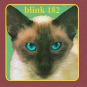 Blink 182 - Cheshire Cat (0723248613626) (1 CD)