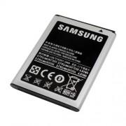 Оригинална батерия за Samsung S6310 EB464358VU