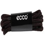 ECCO Lace Cordura Water Resistant