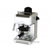 Aparat cafea Hauser CE-929 W P