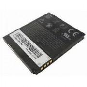 HTC Desire HD (G10 - BD26100) Battery - 100Original