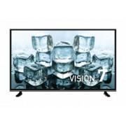 "Grundig 49 VLX 7850 BP TV 124,5 cm (49"") 4K Ultra HD Smart TV Negro"