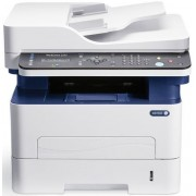 Multifunctional Xerox WorkCentre 3215V_NI, Fax, A4, 26 ppm, ADF, Retea, Wireless, Cablu USB inclus