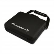 Pioneer DJ DJC-1000 BAG