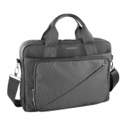 "HEAD Lead Business Tasche medium Unisex gepolstertes Laptopfach 15"" Aktentasche"