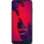 Huawei Wie neu: Huawei P20 Pro 128 GB twilight Dual-SIM