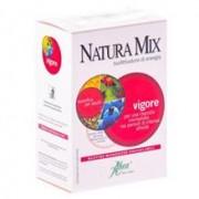 Granule Adulti Natura Mix Aboca 50gr