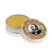 Captain Fawcett Ceară pentru mustată Expedition Strength (Moustache Wax) 15 ml