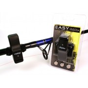 Elektronický signalizátor EASY