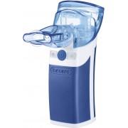 Inhalator Beurer IH 50